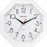 Часы Тройка 41470419