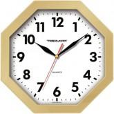 Часы Тройка 41471418