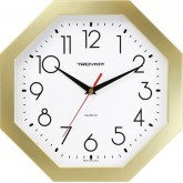 Часы Тройка 41471419