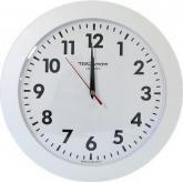 Часы Тройка 51510511