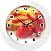Часы Тройка 51510531