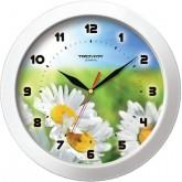 Часы Тройка 51510532
