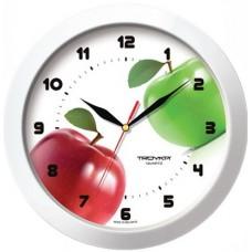 Часы Тройка 51510533