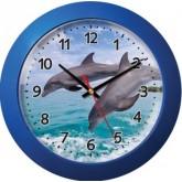 Часы Тройка 51540520