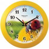 Часы Тройка 51550522