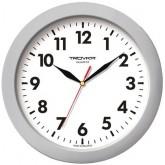 Часы Тройка 51570511