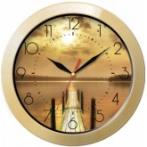 Часы Тройка 11171146
