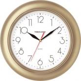 Часы Тройка 71771212