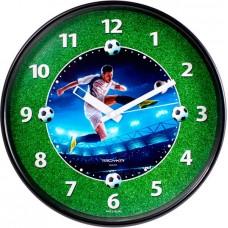 Часы Тройка