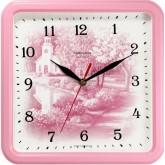 Часы Тройка 81832811