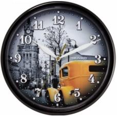 Часы Тройка 91900929