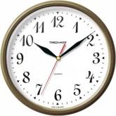 Часы Тройка 91971913