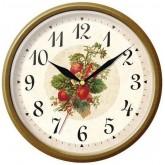 Часы Тройка 91971921