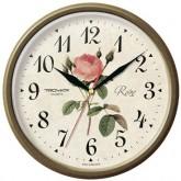 Часы Тройка 91971923