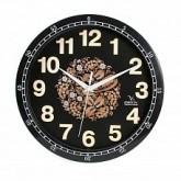 Часы Вега П1-6715/6-85