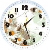 Часы Вега П1-798/7-49