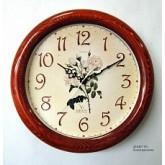 Часы Вега Д1-КД/7-192