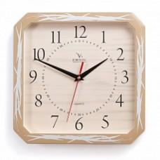 Часы Вега П4-14714/7-16