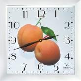 Часы Вега П3-7-40