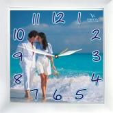 Часы Вега П3-7-52