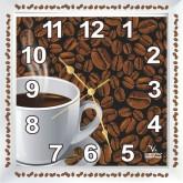 Часы Вега П3-791-12