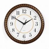 Часы Вега П1-9812/7-234