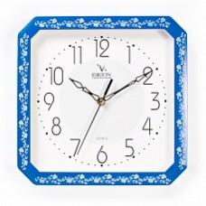 Часы Вега П4-10724/7-30