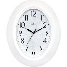 Часы Вега П5-7/7-21