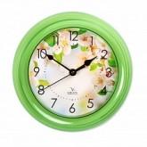 Часы Вега П6-3-105