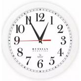 Часы Вега П1-7/7-271