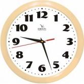 Часы Вега П1-14/7-45