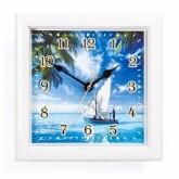 Часы Вега П3-7-106
