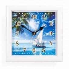 Часы Вега