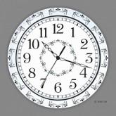Часы Вега П1-7418/7-180