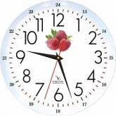 Часы Вега П1-7619/7-31