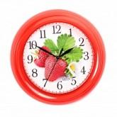 Часы Вега П6-1-101