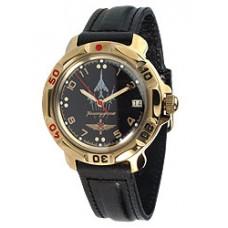Командирские часы » Часы командирские