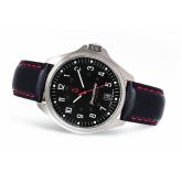 Часы Командирские К-34