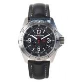 Часы Командирские К-39