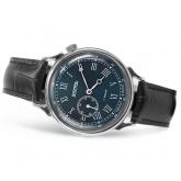 Часы Восток 2403/581880
