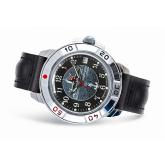 Часы Амфибия 420831
