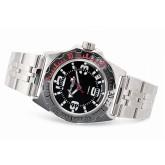 Часы Амфибия 110903