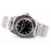 Часы Амфибия 110909