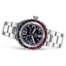 Часы Амфибия 2426.02/960762