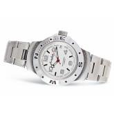 Часы Амфибия 060434