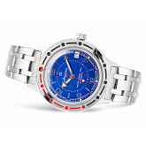 Часы Амфибия 420331