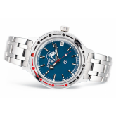 Часы Амфибия 420059