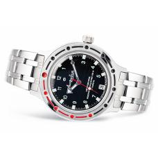 Часы Амфибия 420269
