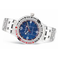 Часы Амфибия 2416/420331