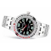 Часы Амфибия 420334